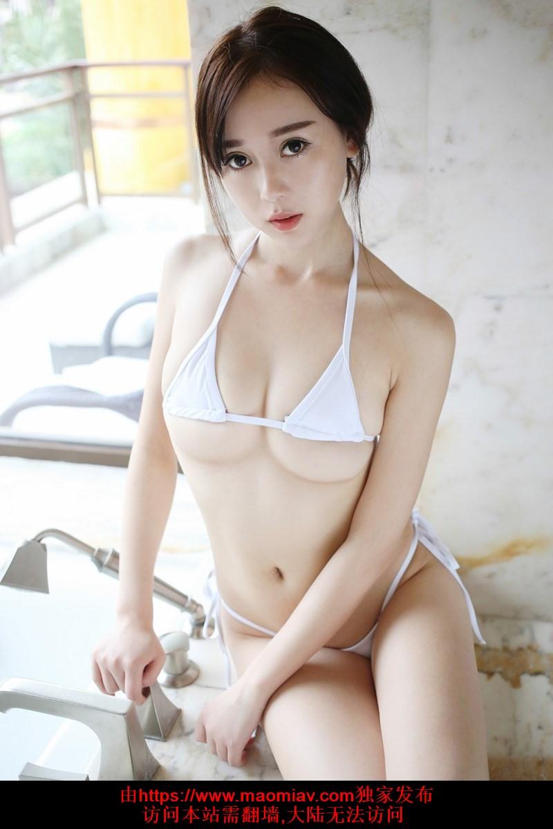 假面女皇317期