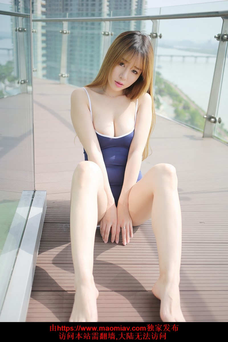 假面女皇324期
